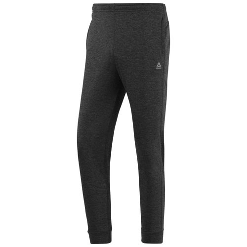 pantalon-reebok-runningpantalon-reebok-running-mujer-cd5481
