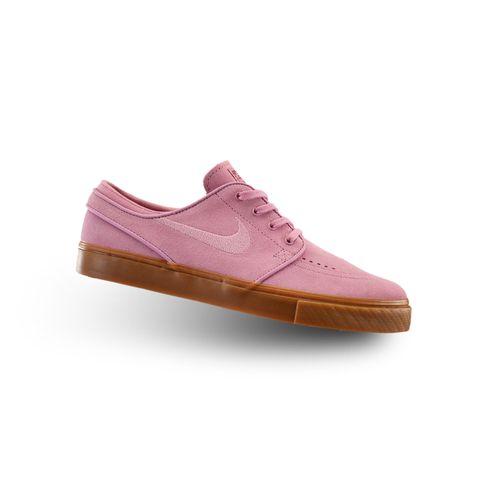 zapatillas-pr-nike-zoom-stefan-janoski-mujer-333824-604
