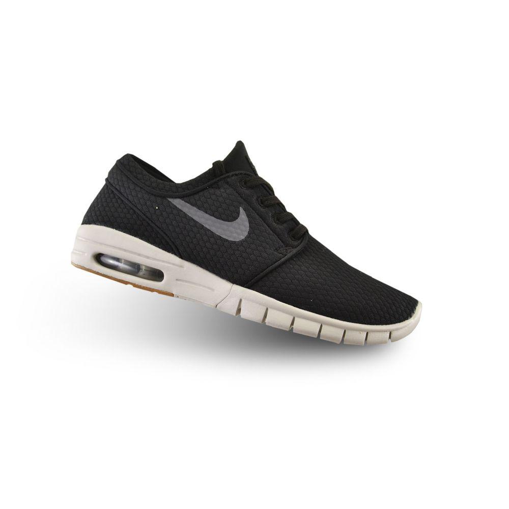 ... zapatillas-nike-stefan-janoski-max-631303-020 ... 14770a4a931