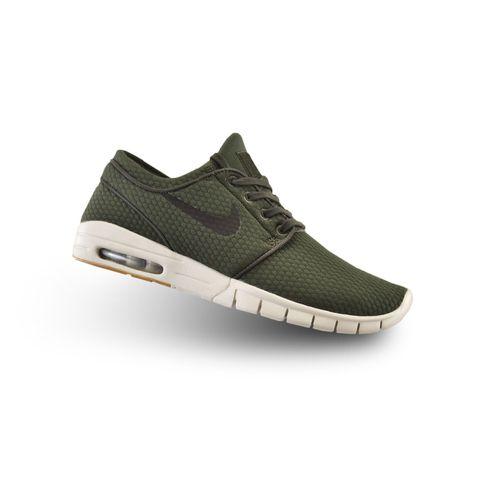 zapatillas-nike-stefan-janoski-max-631303-302