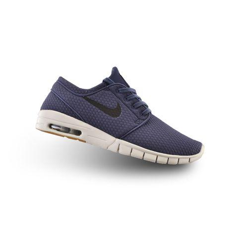 zapatillas-nike-stefan-janoski-max-631303-402