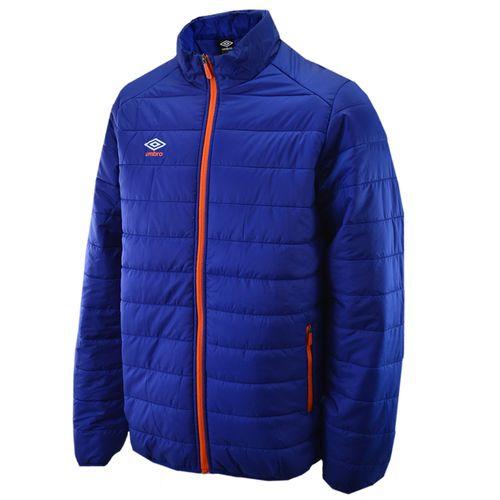 campera-umbro-abrigo-ultra-light-7t260046333