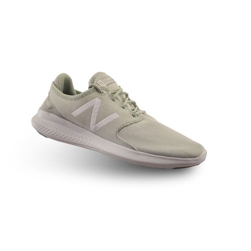 Calzado Zapatillas New Balance Mujer – redsport