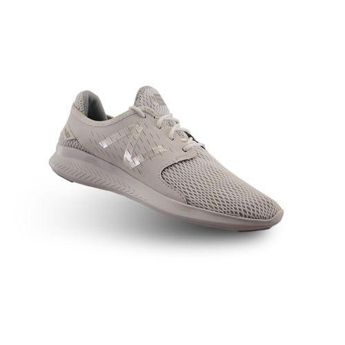 zapatillas-new-balancewcoaslw3-mujer-n10130016100