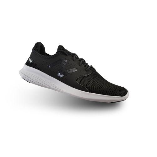 zapatillas-new-balance-wcoaslb3-mujer-n10130016550