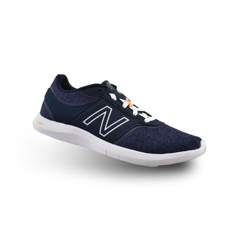 zapatillas new balance mujer neuquen