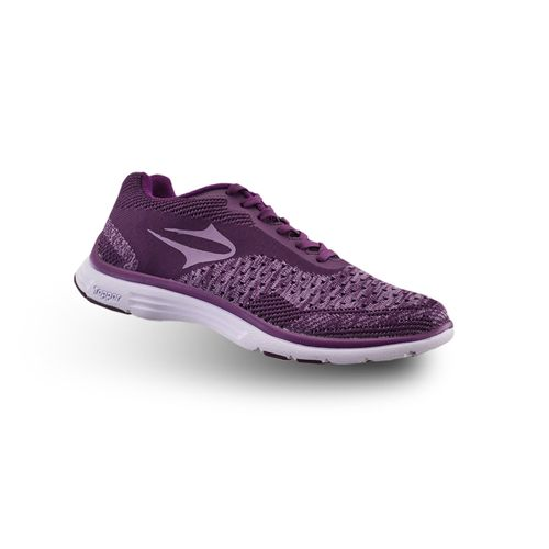 zapatillas-lady-wool-mujer-052055
