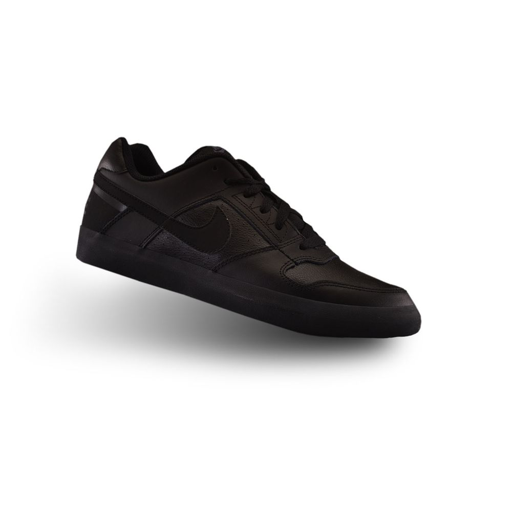 746dbfa5 ... zapatillas-nike-sb-delta-force-vulc-942237-002 ...