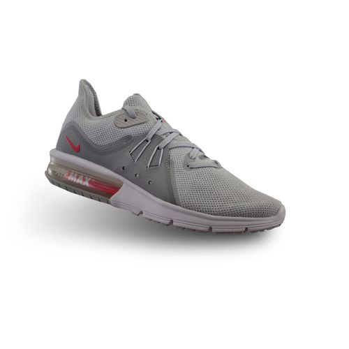 zapatillas-nike-air-max-sequent-3-mujer-908993-012