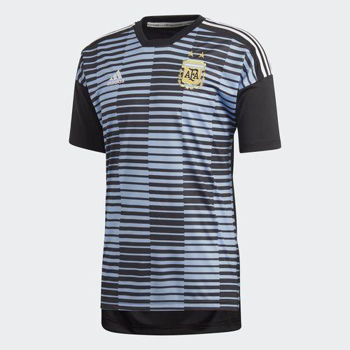 remera-adidas-entrenamiento-afa-argentina-2018-cf1546