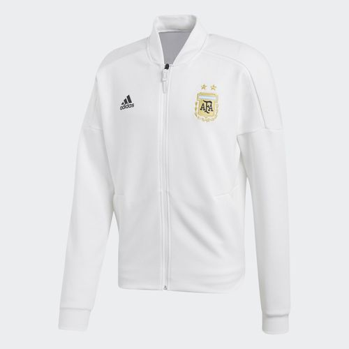 campera-adidas-afa-seleccion-argentina-2018-ce6667