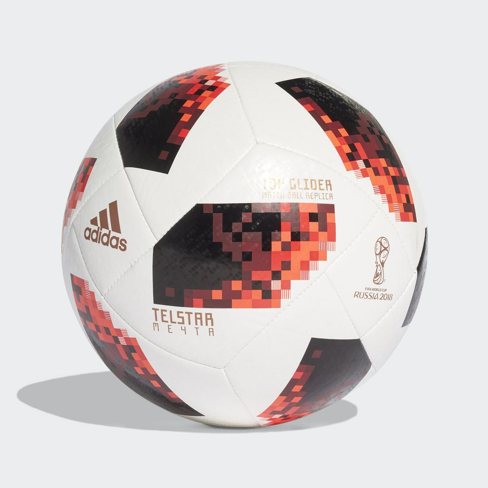 ... usa pelota adidas top glider fifa cw4684 baa4f fc59e b1976d251e175