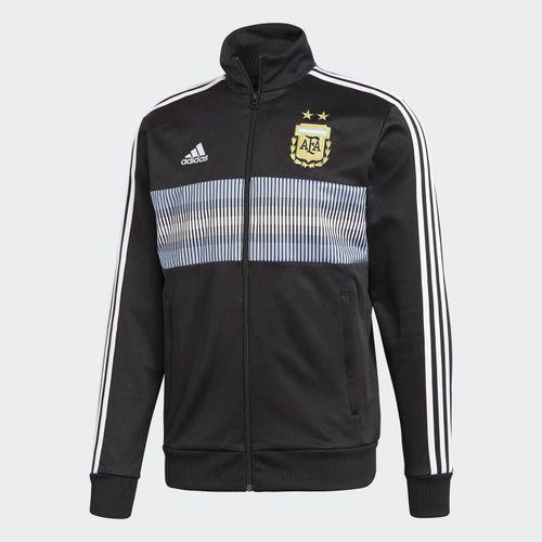 campera-adidas-afa-seleccion-argentina-2018-ce6654