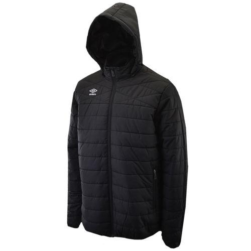 campera-umbro-abrigo-twr-7t350015111