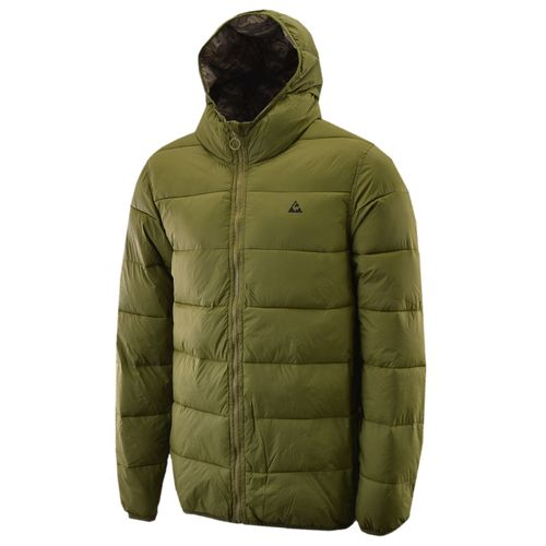 campera-le-coq-sportif-puff-light-down-2-2742p-02