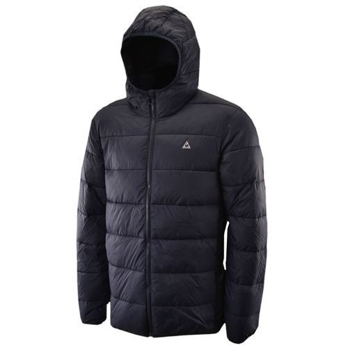 campera-le-coq-sportif-puff-light-down-2-2742-35