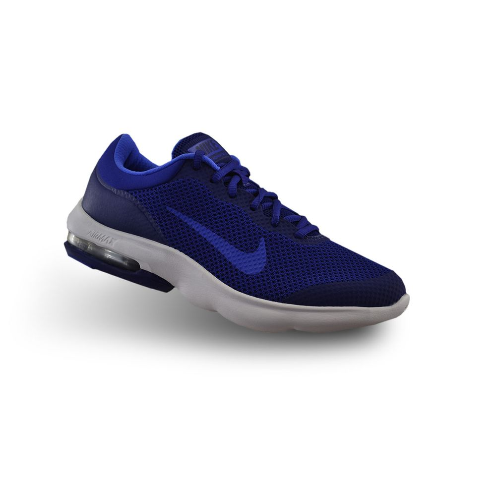 813c16c258346 ... zapatillas-nike-air-max-advantage-908981-401 ...