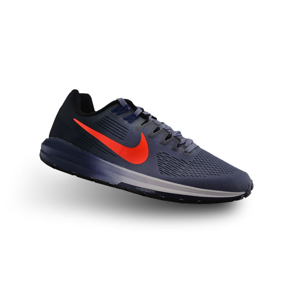 ... zapatillas-nike-air-zoom-structure-21-904695-406 ... 0ee58ce806701