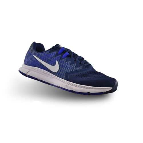 zapatillas-nike-air-zoom-span-2-908990-403
