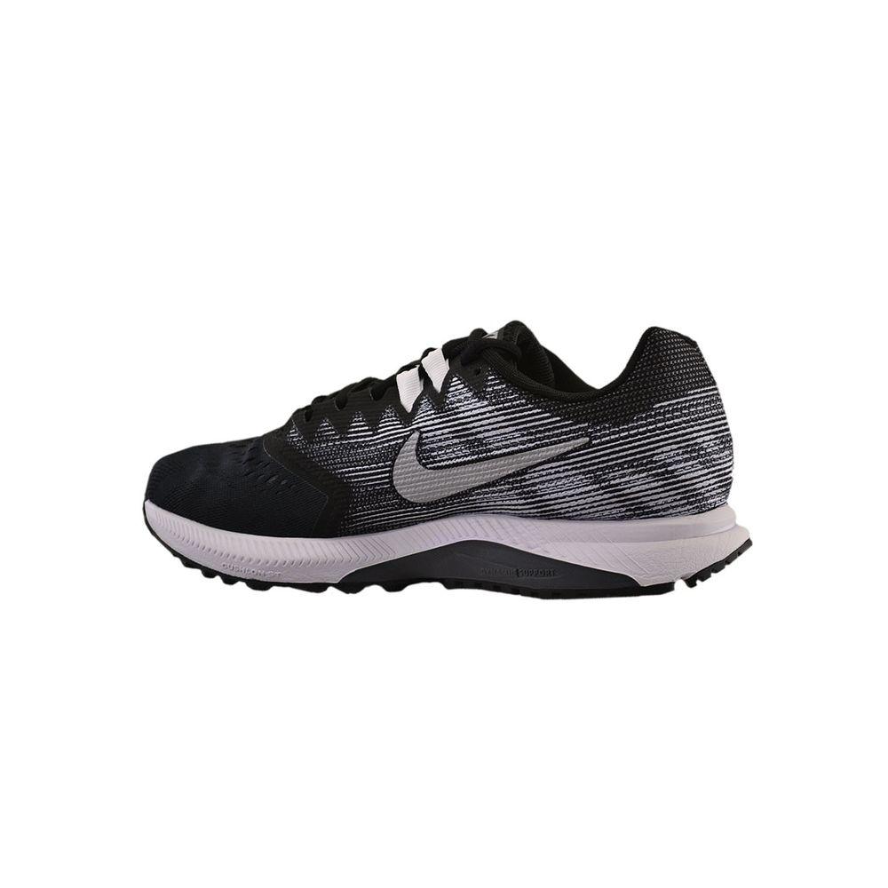 buy online f76ba 8518a ... zapatillas-nike-air-zoom-span-2-mujer-909007- ...