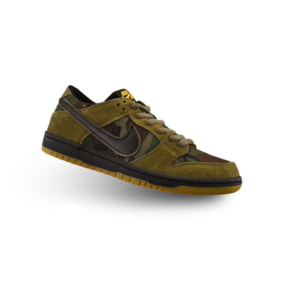 zapatillas-nike-sb-zoom-dunk-low-854866-209