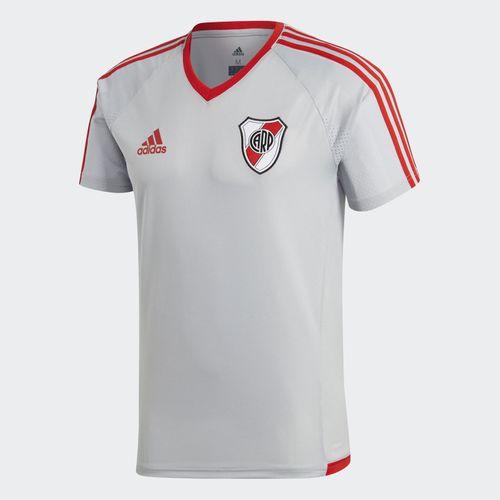 Indumentaria - Remeras Hombre Futbol LA – redsport c810d862d3af7
