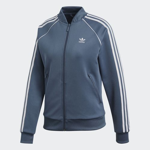 campera-adidas-sst-mujer-ce2394