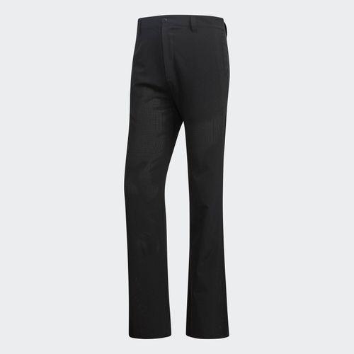 pantalon-adidas-chino-aerotech-ce1827
