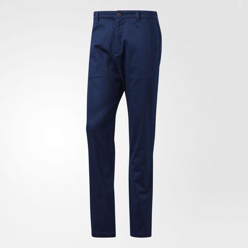 pantalon-adidas-skate-chino-br2842