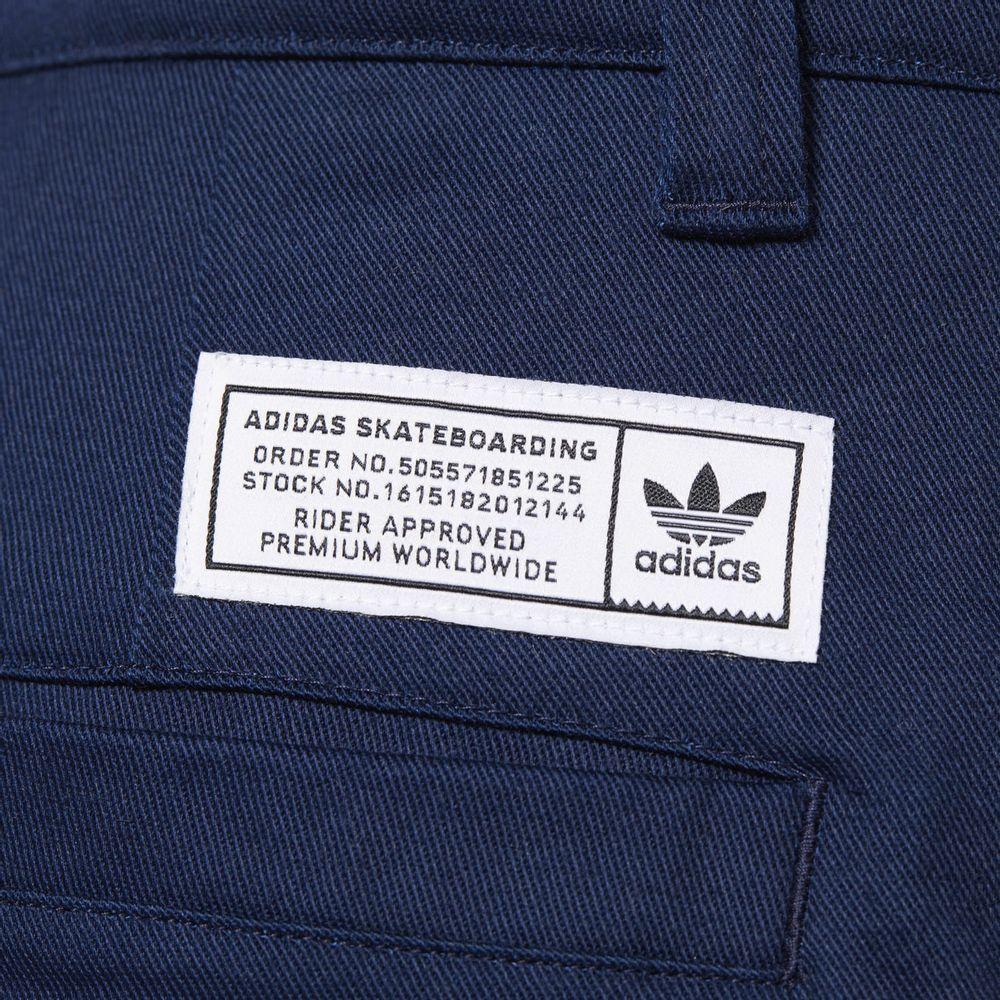 ... pantalon-adidas-skate-chino-br2842 ... a853b9ad694