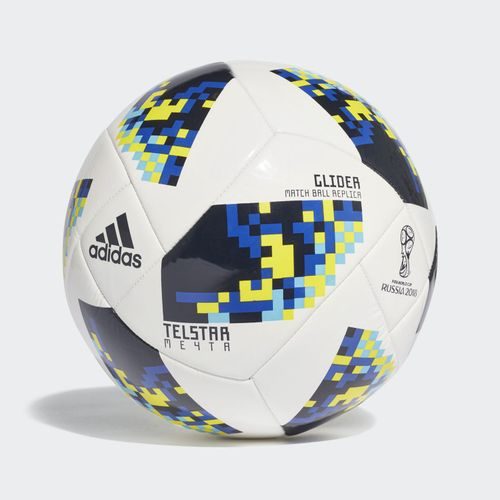 pelota-adidas-top-glider-fifa-cw4688