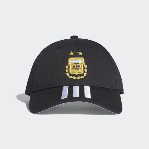 gorra-adidas-afa-seleccion-argentina-cf4993