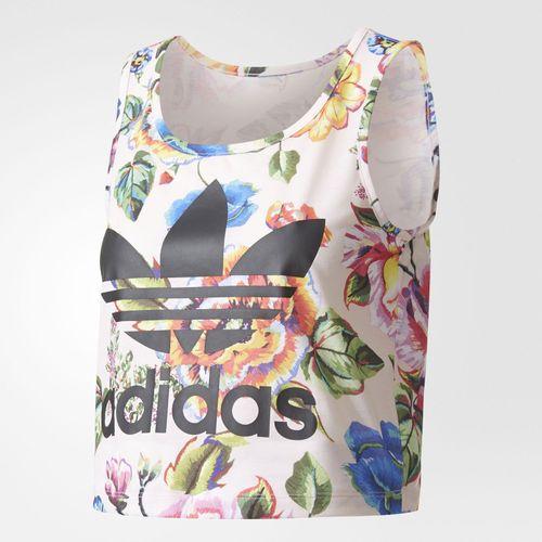 musculosa-adidas-originals-floralita-mujer-br5110