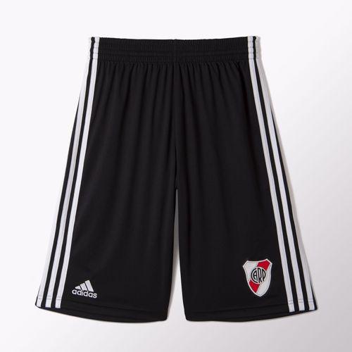 short-adidas-river-plate-ap5528