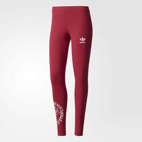 calzas-adidas-university-mujer-br6298