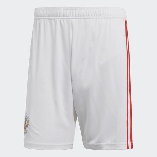 short-adidas-seleccion-rusia-2018-br9058