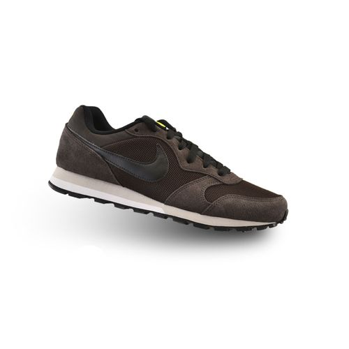 zapatillas-nike-md-runner-2-749794-202