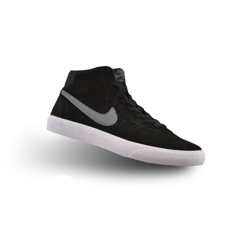 zapatillas-nike-sb-bruin-hi-mujer-923112-001