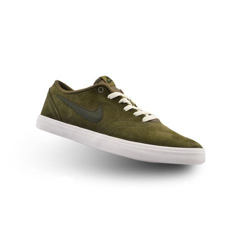 zapatillas-nike-sb-check-solar-843895-200