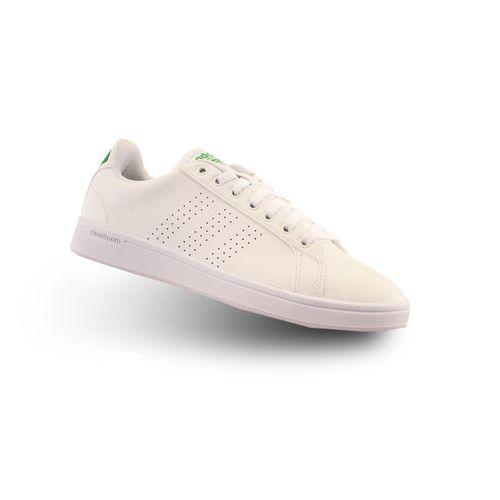 zapatillas-adidas-cf-advantage-aw3914