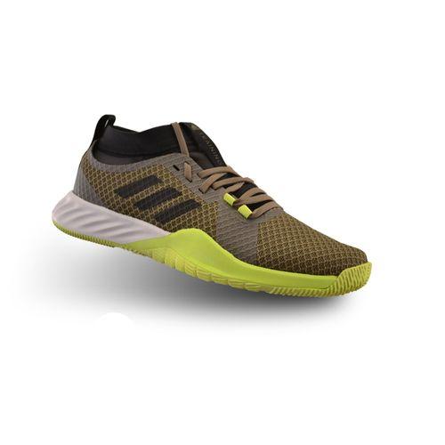 zapatillas-adidas-crazy-train-pro-3_0-cg3473