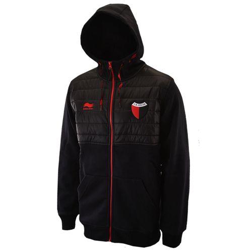 campera-burrda-sport-teodelina-negra-colon-7300504