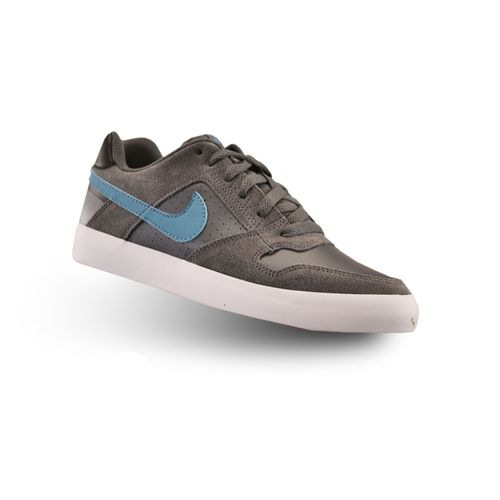zapatillas-nike-sb-delta-force-vulc-942237-003