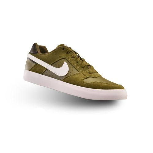 zapatillas-nike-sb-delta-force-vulc-942237-200