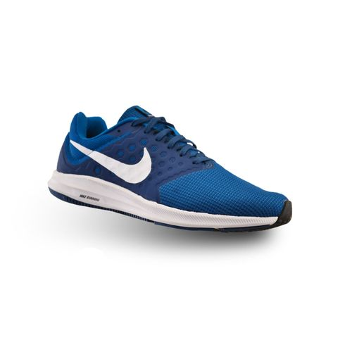 zapatillas-nike-downshifter-7-852459-301