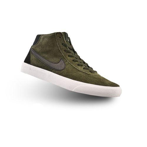 zapatillas-nike-sb-bruin-hi-mujer-923112-300