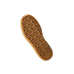 zapatillas-puma-basket-platform-trace-mujer-1366109-01
