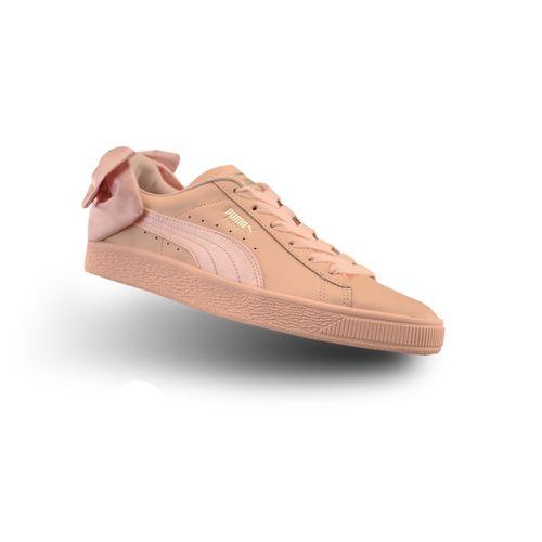 zapatillas-puma-basket-bow-mujer-1367319-02