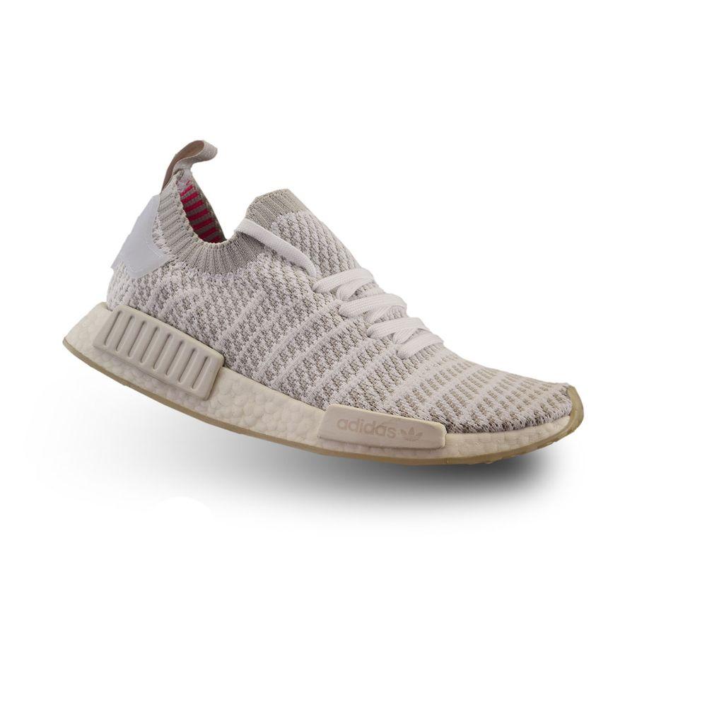 zapatillas-adidas-nmd-r1-stlt-pk-cq2390