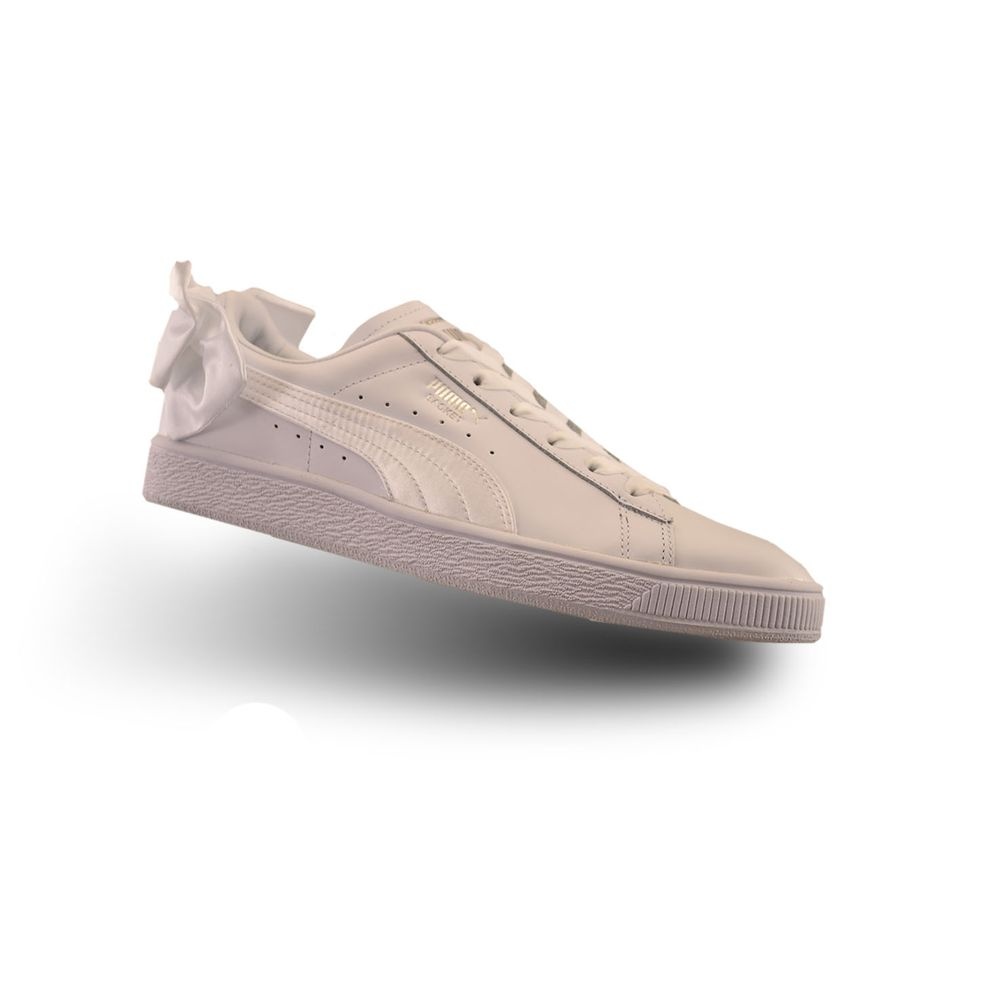 zapatillas-puma-basket-bow-mujer-1367319-01